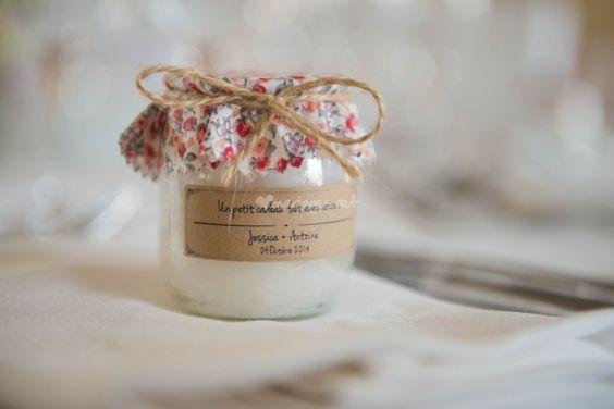 10 cadeaux tr s originaux pour les invit s votre mariage wedding inspiration pinterest. Black Bedroom Furniture Sets. Home Design Ideas