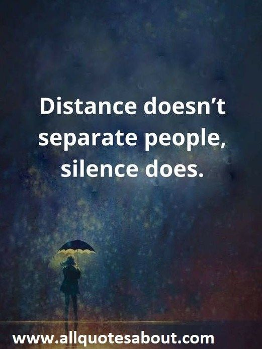 200 Silence Quotes And Sayings Silence Quotes Go For It Quotes Truths Feelings