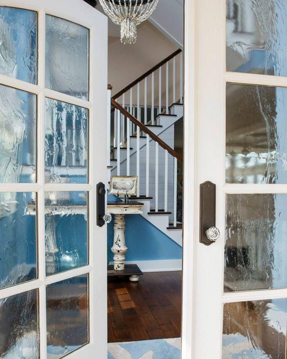 Seeded Glass Doors Lovely Pretty Doors Pinterest