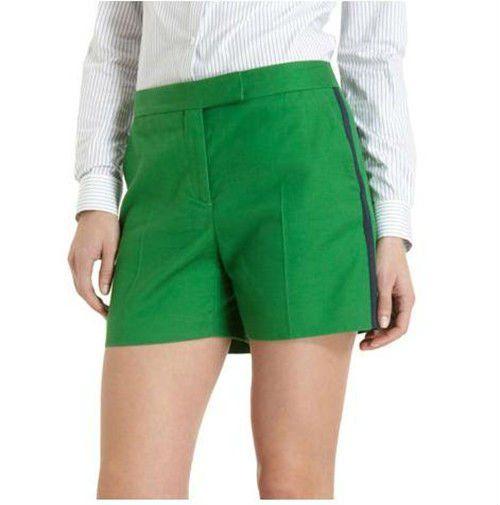 Modelos De Shorts De Vestir Para Damas Short De Vestir