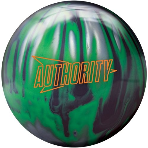 Be The Authority On The Lanes Columbia Authority Bowling Ball Is Available At Cheapbowlingballs Com In 2020 Bowling Ball Storm Bowling Bowling