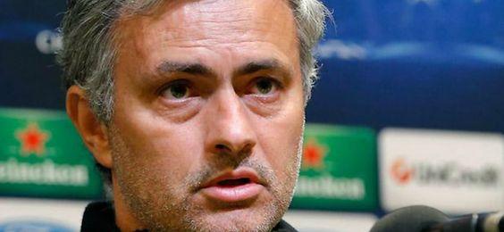 Mourinho al Chelsea...y¿Ahora qué?