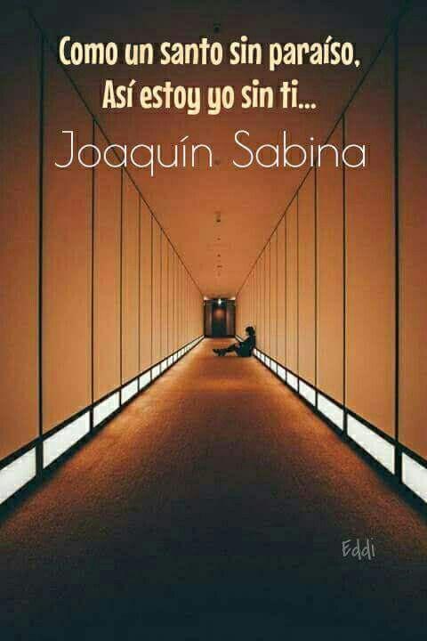 Sabina Lockscreen Screenshot Lockscreen Screenshots