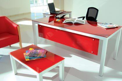 İş Yerinin Kimliği Ofisler - http://www.mobilyakulisi.com/is-yerinin-kimligi-ofisler.html