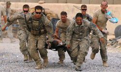 Top 5 Challenges for Army Field Medics   HowStuffWorks