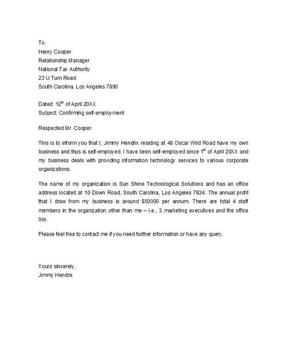 Best formal letter format job confirmation sample letters fresh formal letter format job confirmation sample letters fresh request for job confirmation letter sample best confirmation letter format word document new spiritdancerdesigns Choice Image