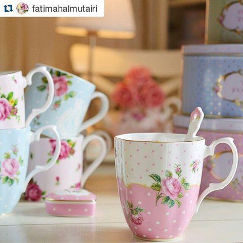 My Royal Albert Instagram Photos And Videos Royal Albert Tea Party Royal