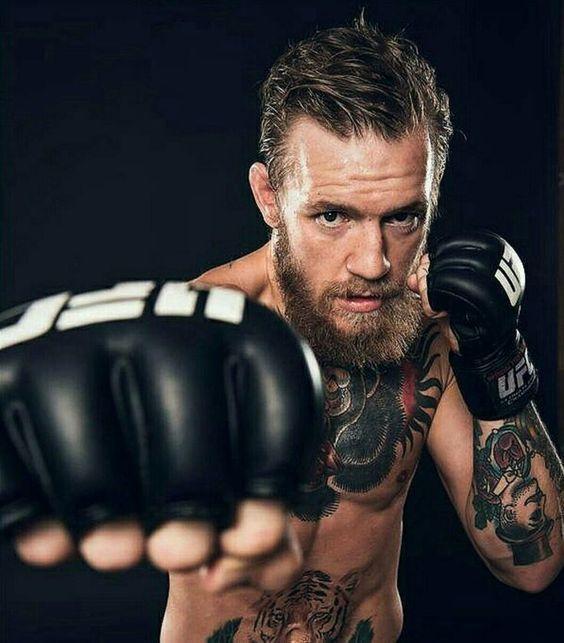 Conor Mcgregor In 2020 Ufc Fighters Ufc Notorious Conor Mcgregor