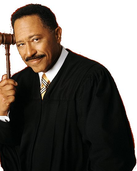 Judge Joe Brown: Neurosarcoidosis Support, Lo Laughing, Tv Judges, Joe Brown, Brown Street,  Suit Of Clothes, Awareness, Learn Education