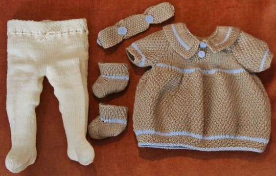 Knit Sweaters Urban Dictionary : Model d nora dress pants hairband and socks this