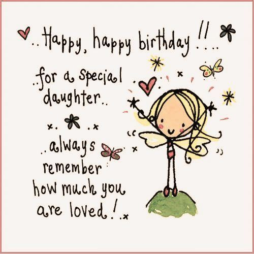 Funny Happy Birthday Memes For Daughter