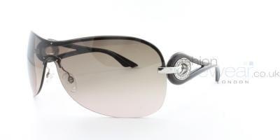 www.FashionEyewear.co.uk your online source of genuine eyewear.