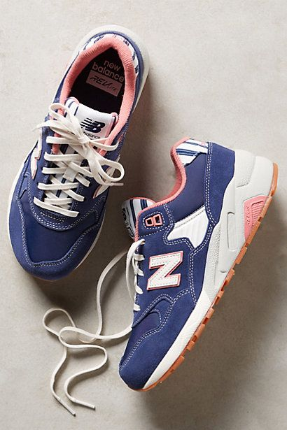 new balance wanted 580 accident
