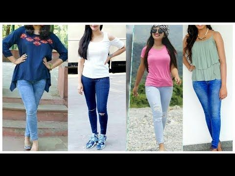 College-Girls-Guide:-Dressing-Sense-For-College-Girls-in-India