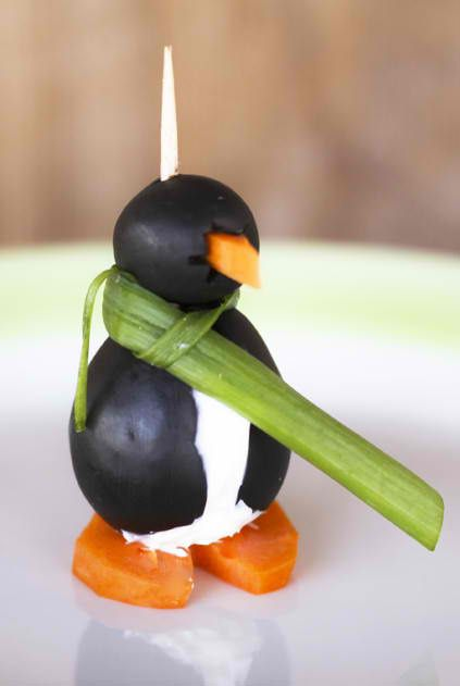 Tips for Eating Healthy on Christmas