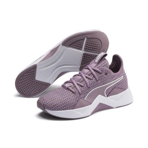 Puma Incite FS Women's Sneakers Women