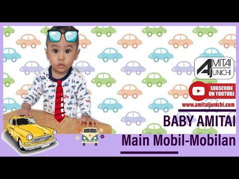 Pin On Baby Amitai