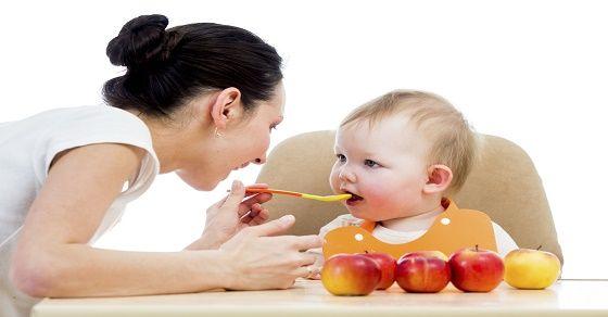 Bật mí phương pháp chuẩn dạy trẻ thông minh từ 0 tuổi