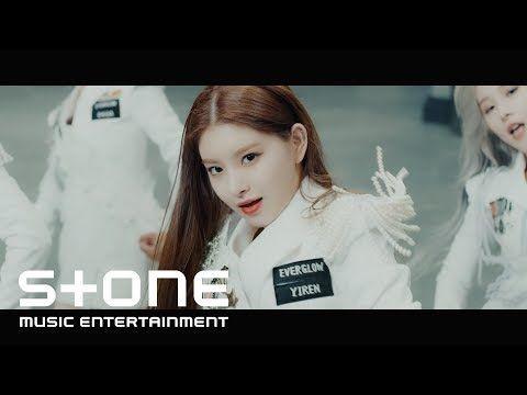 Wattpad Truyn Ngn Lời Bai Hat Lời Dịch Tiếng Việt Một Số Bai Hat Của Cac Nhom Nhạc Han Quốc Nổi Tiếng Lyrics Vietn K Pop Music Korean Music Music Videos