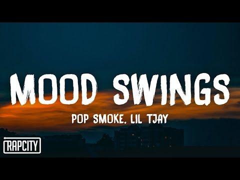 Tik Tok Songs 2020 With Lyrics Tik Tok Playlist Tiktok Hits 2020 Youtube Mood Swings Free Song Lyrics Song Lyrics Generator
