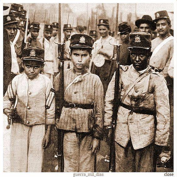 11Ago - Bolivar, Padre Libertador. Bicentenario - Página 16 4e1faf47cc15c01b4eb0b63352cdb87f