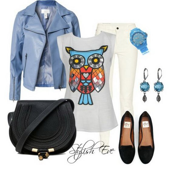 Image from http://cdn.stylisheve.com/wp-content/uploads/2013/02/Blue-Winter-2013-Outfits-for-Women-by-Stylish-Eve_08.jpg.