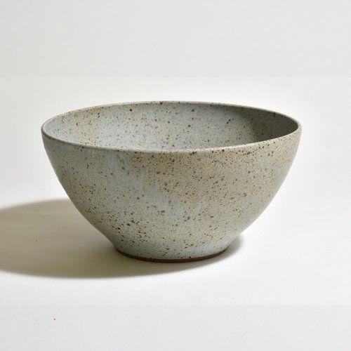 Bob Dinetz Pottery Bd Pottery Pottery Decorative Bowls Wheel Thrown Pottery