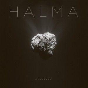 Halma - Granular 3.5/5 Sterne