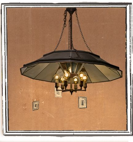 Sexy dining room light fixtures and dining rooms on pinterest for International decor outlet darien