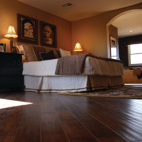 home collections flooring and country homes on pinterest