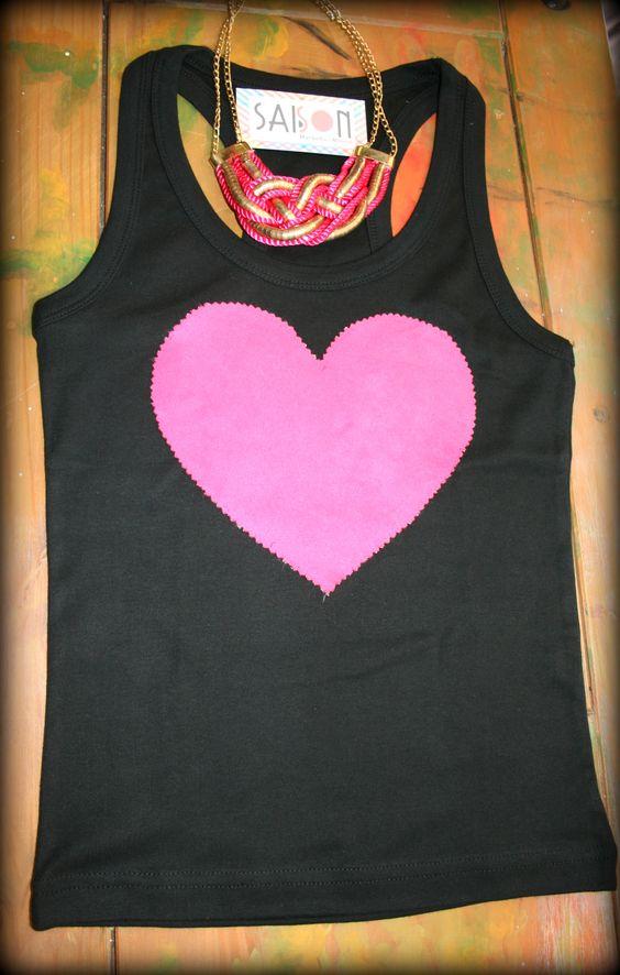 Camisetas exclusivas by Saison www.facebook.com/Saison.camisetas