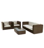 Buy Alcanes Mediterranean Sofa Set by Alcanes online from Pepperfry. ✓Exclusive Offers ✓Free Shipping ✓EMI Available