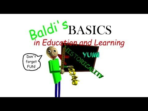 Youtube Learning Games Easy Math Games Education