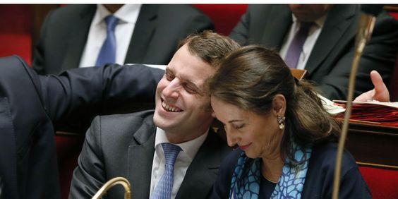 Gaz et pétrole de schiste : des permis de recherche accordés en France... http://news360x.fr/gaz-et-petrole-de-schiste-royal-et-macron-accordent-des-permis-de-recherche-a-deux-mois-de-la-cop-21/