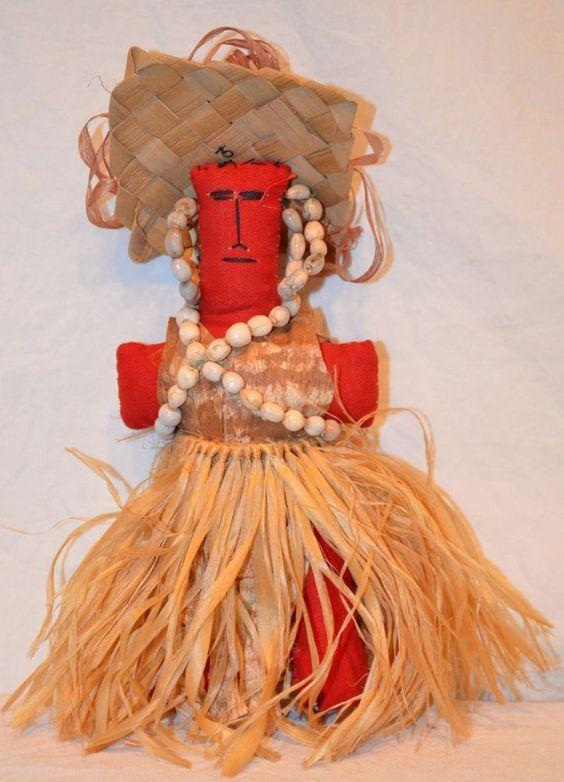 Samoan Skirt 59