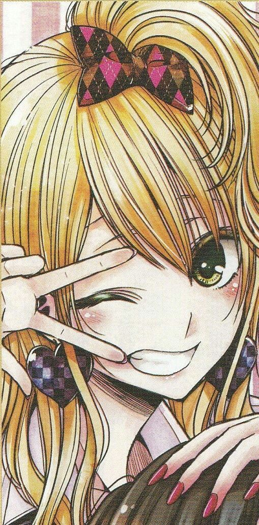 Citrus Anime Manga Wallpaper Lockscreen Hd Fondo De Pantalla Iphone Obras De Arte En Japon Pantalla De Iphone Anime
