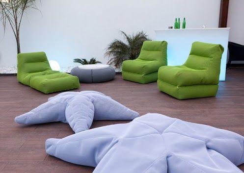 Decoracion Hogar - Ideas para decorar el Hogar - Google+ https://plus.google.com/b/114635538378939386871/communities/114318978484175033031