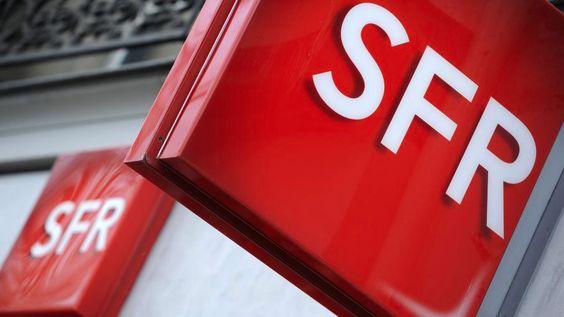 SFR réclame 500 millions d'euros de dommages et intérêts à Orange - http://www.frandroid.com/telecom/299401_sfr-reclame-500-millions-deuros-de-dommages-interets-a-orange  #Juridique, #Telecom
