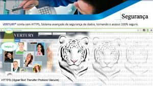 Vertury http://tinyurl.com/vertury nova rede social brasileira que paga no brasil, midias sociais, marketing digital e social