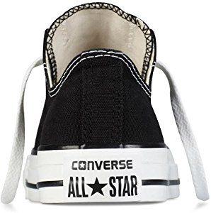 converse all star noir 41.5 femme