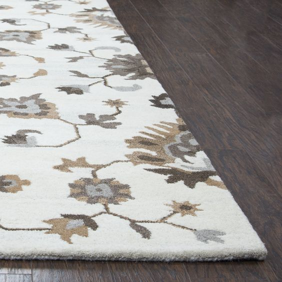 Suffolk Rug Style # SK328A Visit our website for more styles