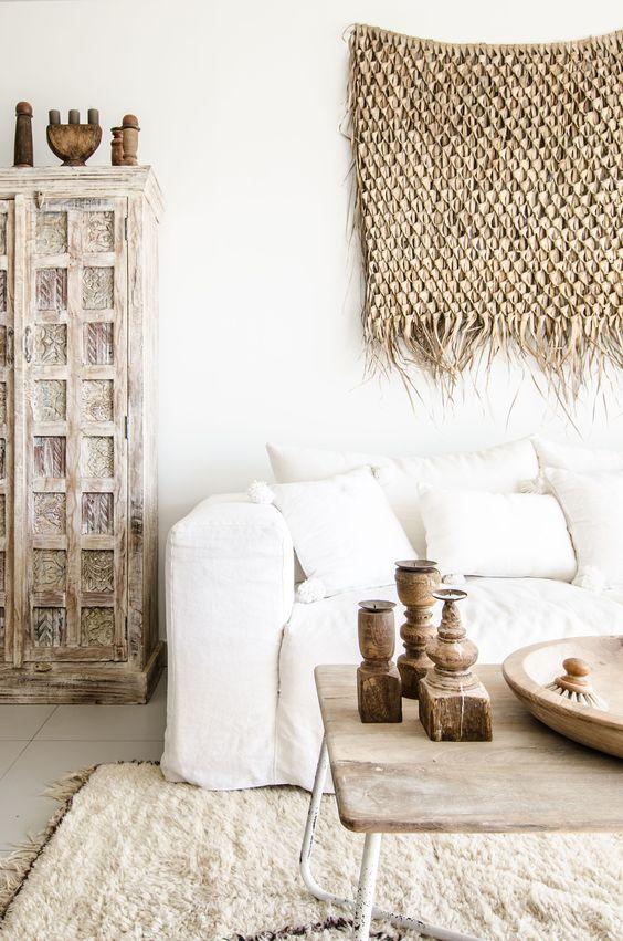 Natural Home Decor Diy Dreams all natural home decor coffee tables.Natural Home Decor Rustic Furniture natural home decor bedroom beach houses.Natural Home Decor Modern