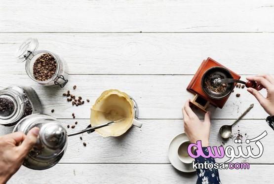 طريقة تحضير القهوة الصحية هل تريد قهوه صحية اتبع هذة الطرق الشرب الصحي للقهوه