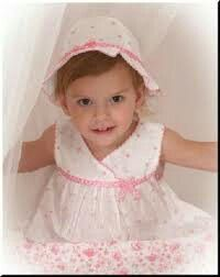 R.i.p Lily Furneaux victim of child abuse