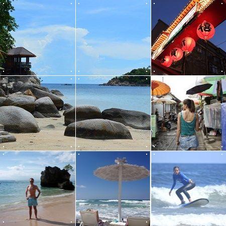 leukste-reisherinneringen-op-rij