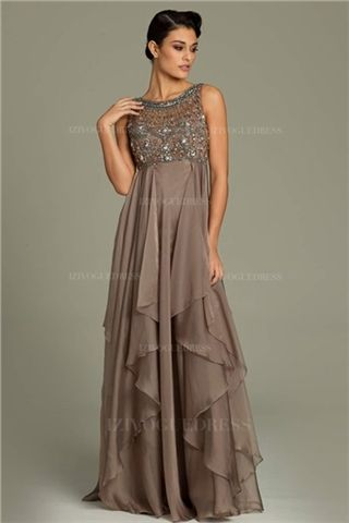Special Occasion Dresses-Evening Dresses-Party Dresses-Cocktail ...