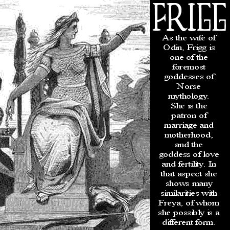 List of Wicca Goddesses   Sabrina's Page - Wicca Online Community For Pagans and Wiccans