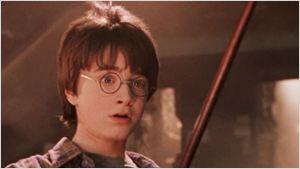 'Harry Potter': J.K. Rowling arremete contra un vendedor de varitas mágicas