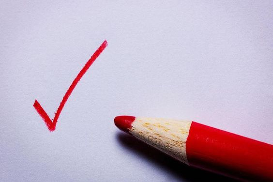 Top 10 Resume Mistakes You Should Avoid Resume cover letters - top 10 resume mistakes