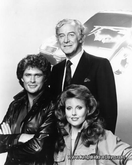 knight rider the game 2 crack